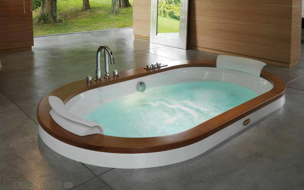 Мебель для ванных комнат. Сантфаянс. Описание Классический